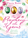 The Prophecy of the Gems (eBook)